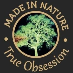 True Obsession Ltd